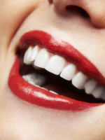 novi cosmetic dentistry